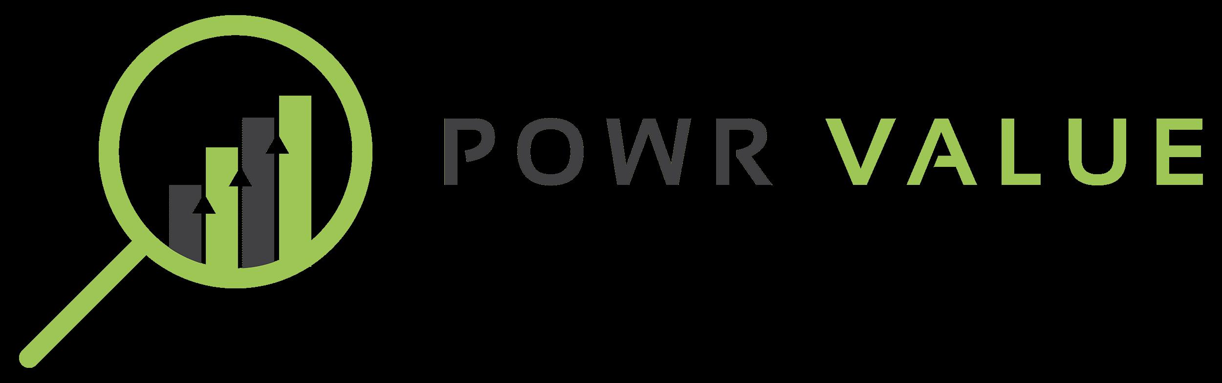 POWR Value